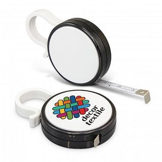 Clip Measuring Tape