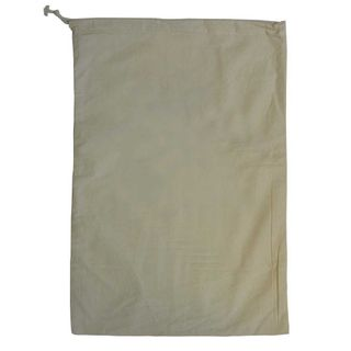 Calico Storage Bag