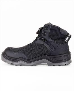 Cyclonic Waterproof Boot