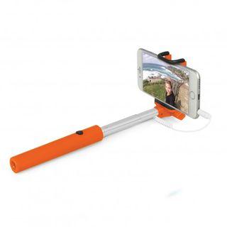Alto Selfie Stick