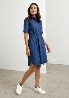 Ladies 'Delta Dress