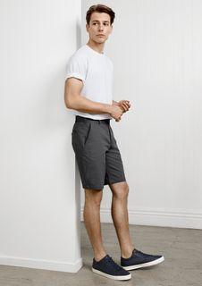 Lawson Men's Chino Short