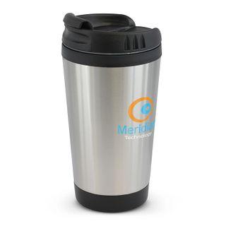 Barista Coffee Cup