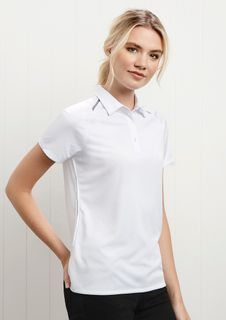 Academy Ladies' Polo