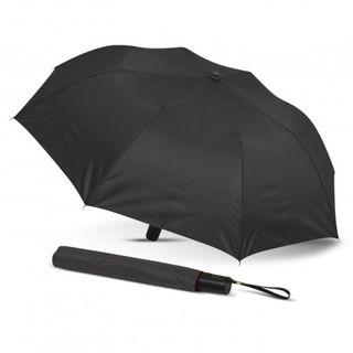 Avon Compact Umbrella