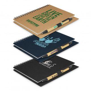 Allegro Notebook