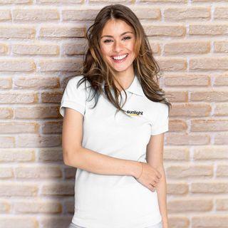 SOLS Prime Women's Polo Shirt
