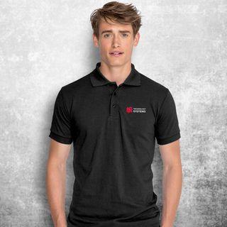 SOLS Prime Men's Polo Shirt