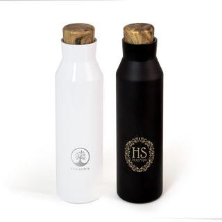 Summit Thermo Bottle