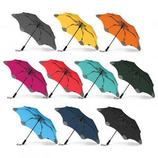 BLUNT Metro Umbrella (Min 6)