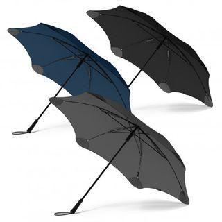 BLUNT Exec Umbrella (Min 6)