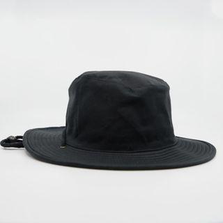 HW24 Safari Wide Brim Hat