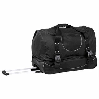 All Terrain Travel Bag