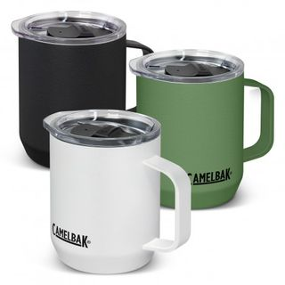 CamelBak Horizon Vacuum Camp Mug