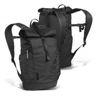 CamelBak Pivot Roll Top Backpack