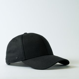 6 Panel Baseball Corporate Cap