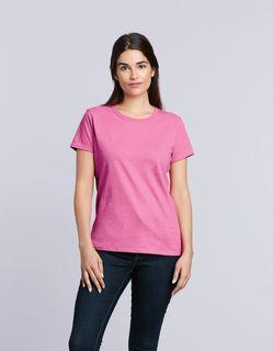Gildan Heavy Cotton Ladies'' T-Shirt