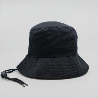 HW24 Bucket Hat