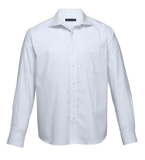 The Carnaby Shirt - Men's