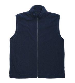 Ice Vista Vest - Men's