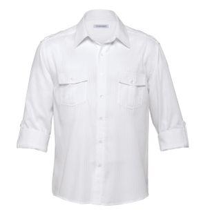 The Denison Shirt - Men's