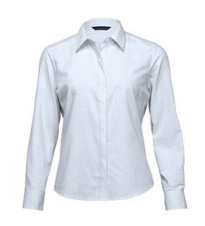 The Carnaby Shirt - Women's
