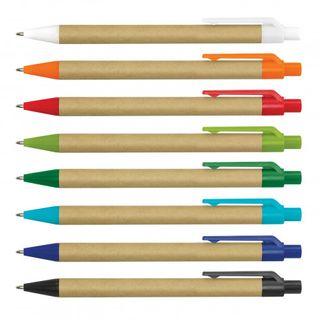 Eco Pen
