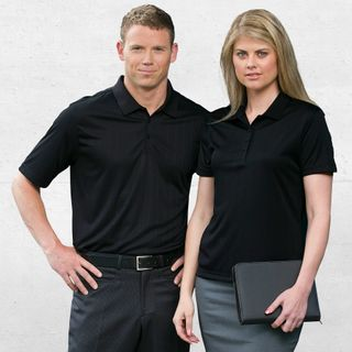 Dri Gear Corporate Pinnacle Polo - Women's