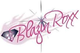 Blazin Roxx