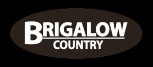 Brigalow