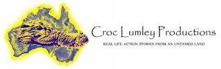 Croc Lumley