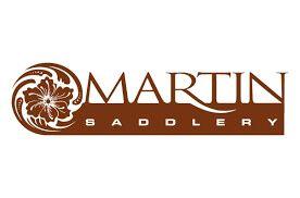 Martin Saddlery
