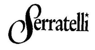 Serratelli