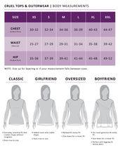 Cruel Girl Ladies Shirts.jpg