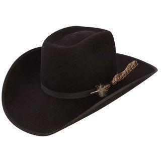 Lil' Felt Cowboy Hats