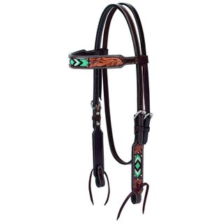 Bridles & Breastcollars