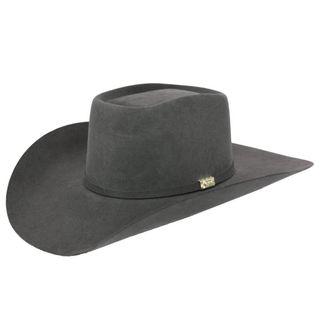 Felt Cowgirl Hats