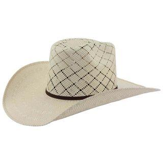 Straw Cowgirl Hats