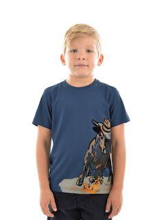 Boy's Polos & Tees