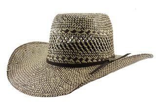 Children's Straw Hats