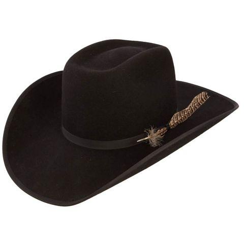 Holt Jnr Hat - RWB1790740