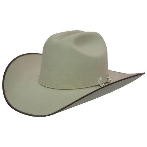 Tucker Bound Edge Hat - HTREWMCTCB7540