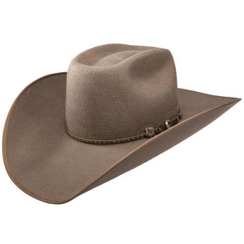 Lufkin Hat - RW0379P542