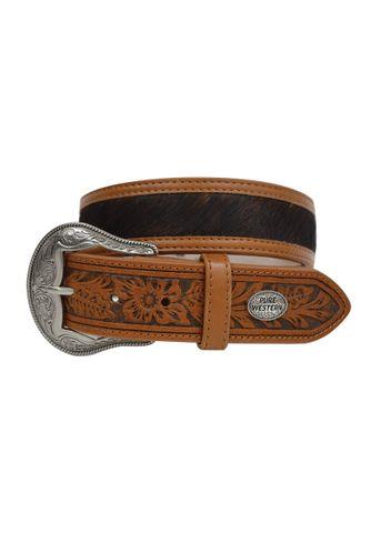 Conway Belt - P9W1918BLT