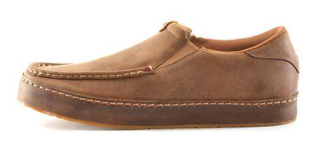 Western Sneaker - TCMWS0004