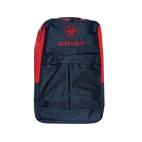 Backpack - 4-400RD