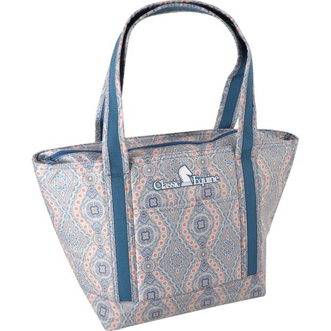 Cooler Tote - CT19SD