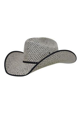 Cody Straw Hat - X9W1912HAT