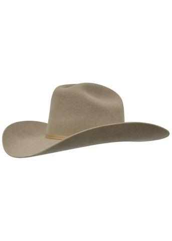 Silverton Felt Hat - X9W1913HAT