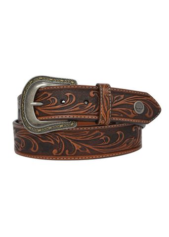 Men's Dusty Belt - XCP1990BEL